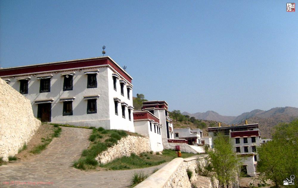 小别墅建筑设计图九米