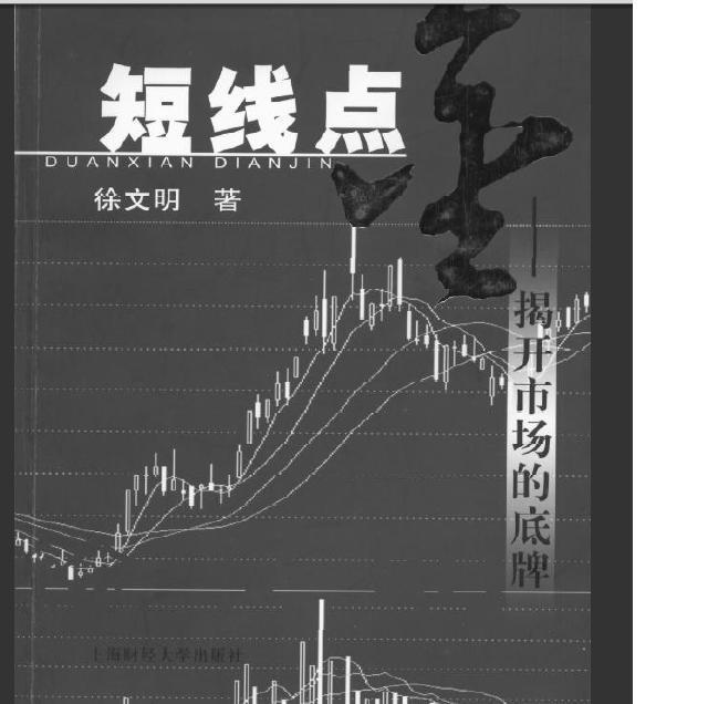 股票短线技巧    标签:     徐文明          2008-12-22 00:49