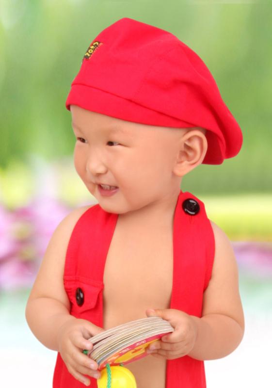 红裤衩_红裤衩-暗香痕-搜狐博客