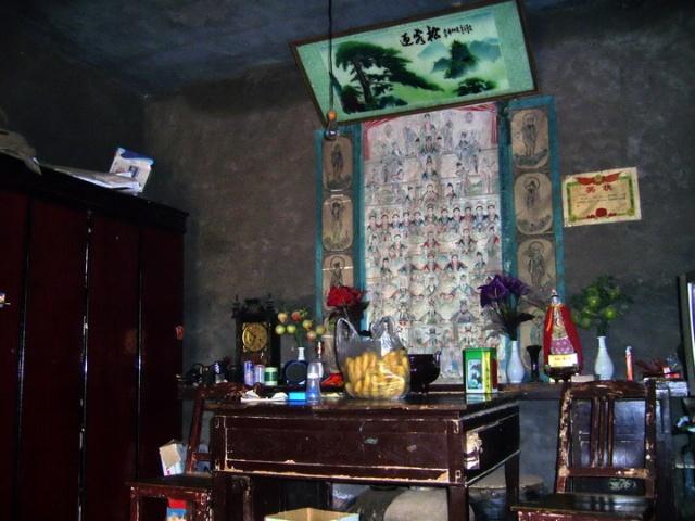 原生态 中国作品网 图片摄 搜狐圈子 高清图片