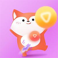 小狐狸63285681