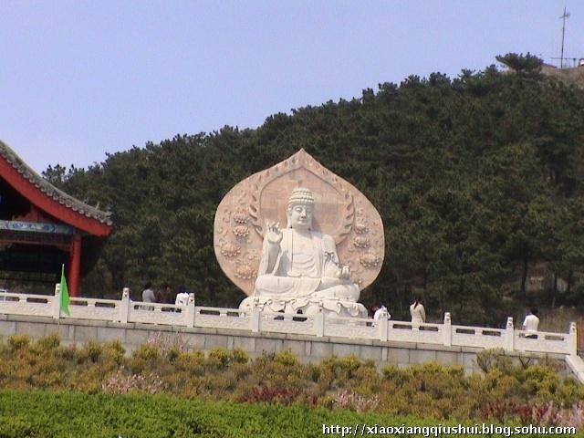 中國的好望角--成山頭風景區-瀟湘秋水-我的搜狐