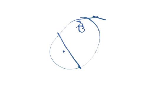 """""""; 鱼的简笔画简笔画鱼的画法 各种各样的鱼简笔画29; 边画边讲的小"""