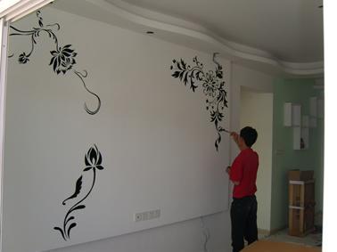 手绘墙图片-手绘墙图片-搜狐博客