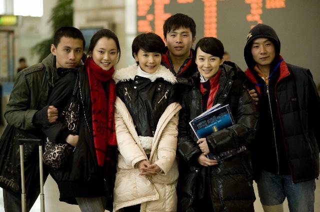 刘芊含的老公刘芊含作品演员刘芊含年龄