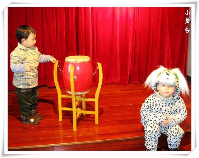 上海儿童博物馆 宋园路61号-猪小能成长史-我的搜狐