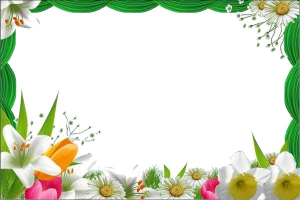 春节 边框 png 素材_png免抠图透明边框素材_png透明