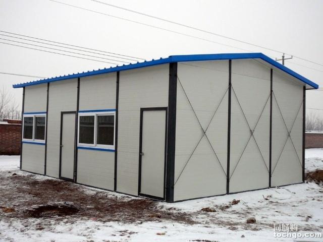 钢结构工程,彩钢板房安装,加工,钢结构仓库,钢结构厂房,钢结构活动房